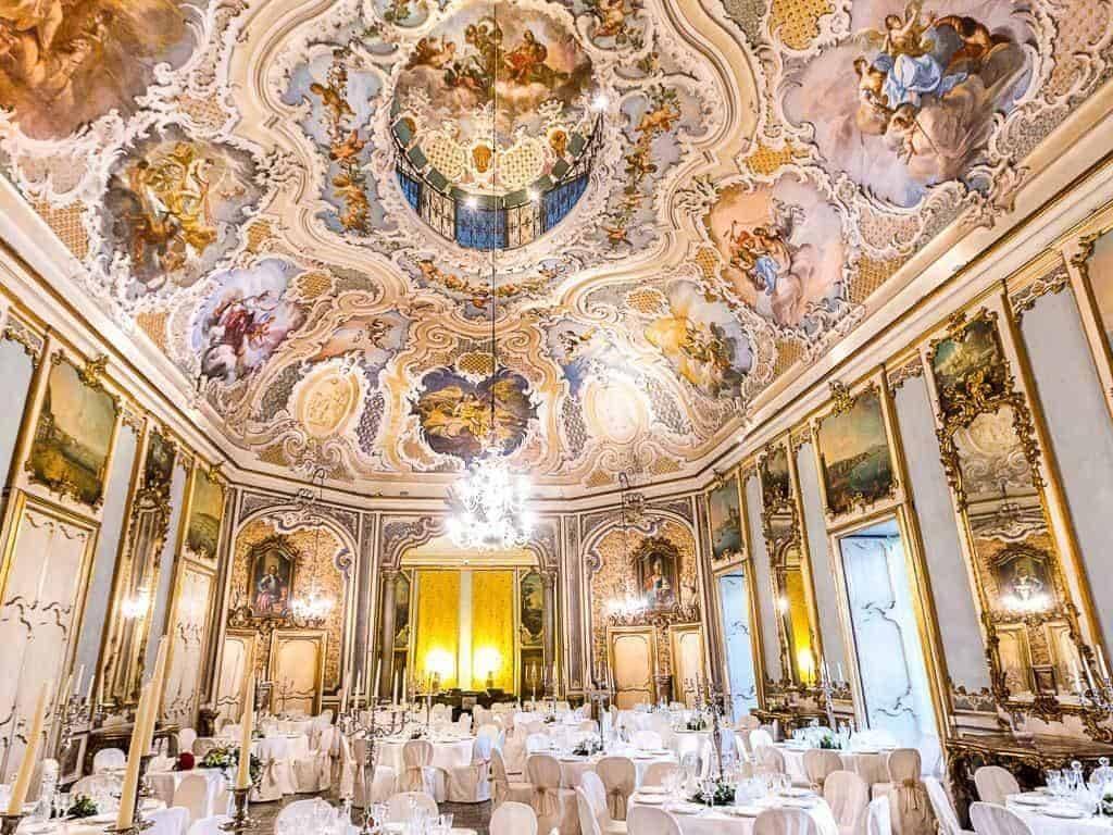 marco ficili 008  - Luxury Wedding Gallery
