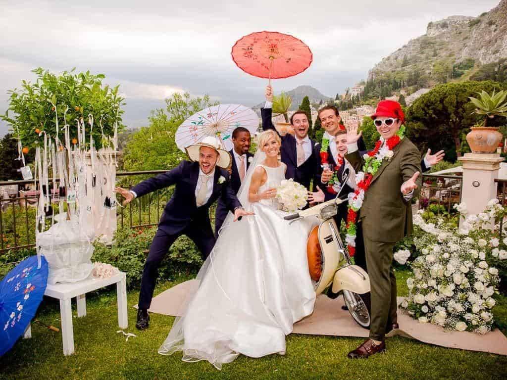 marco ficili 009  - Luxury Wedding Gallery