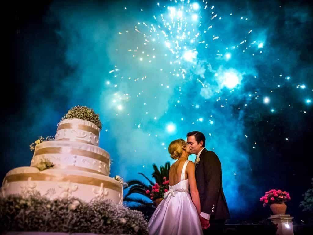 marco ficili 010  - Luxury Wedding Gallery