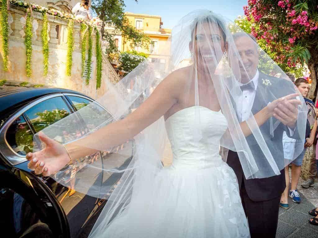 marco ficili 011  - Luxury Wedding Gallery