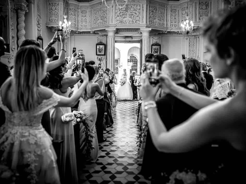 marco ficili 013  - Luxury Wedding Gallery