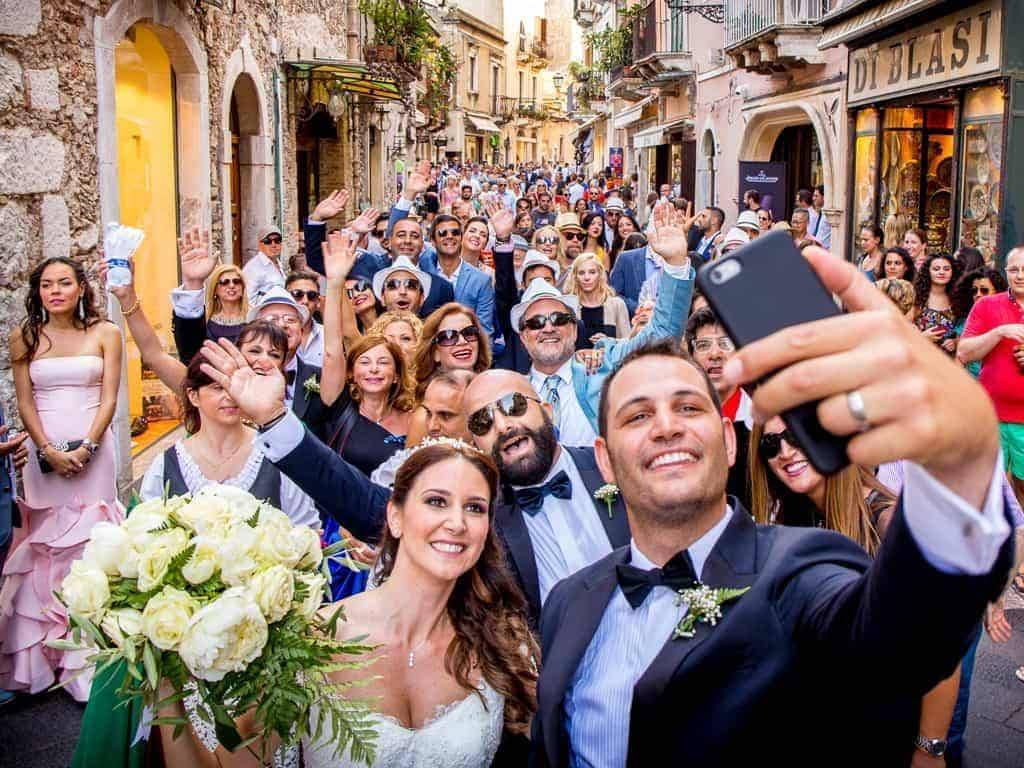 marco ficili 014  - Luxury Wedding Gallery