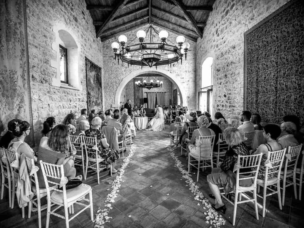marco ficili 016  - Luxury Wedding Gallery