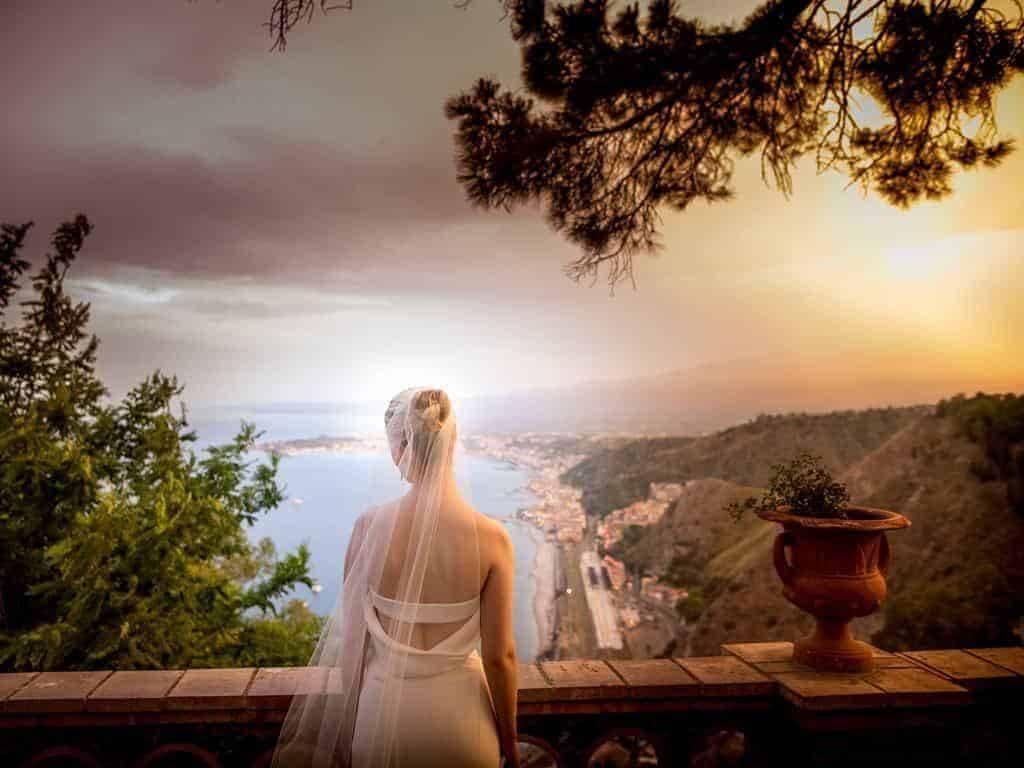 marco ficili 018  - Luxury Wedding Gallery