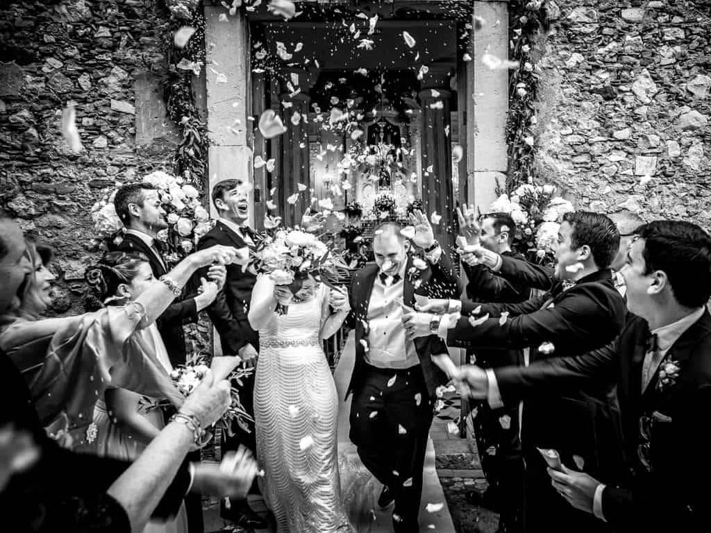 marco ficili 019  - Luxury Wedding Gallery