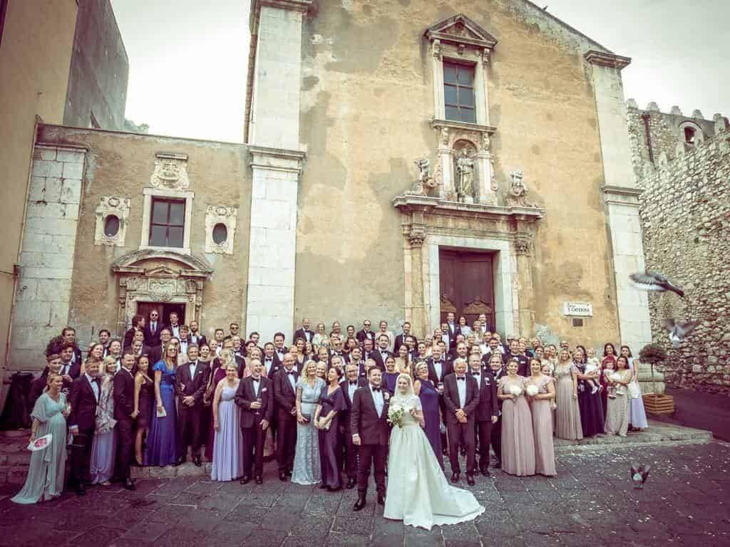 marco ficili 021  - Luxury Wedding Gallery