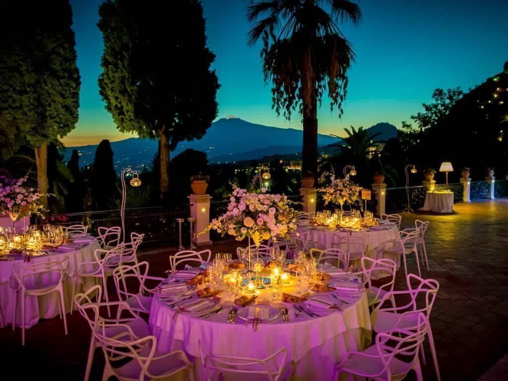 marco ficili 022  - Luxury Wedding Gallery