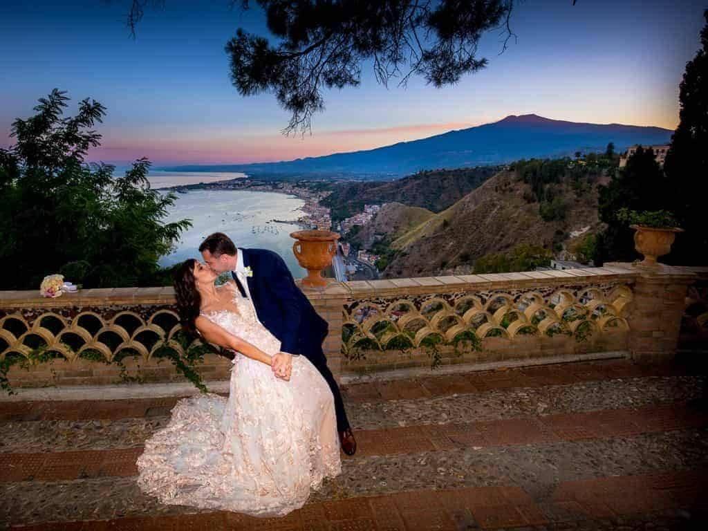 marco ficili 023  - Luxury Wedding Gallery