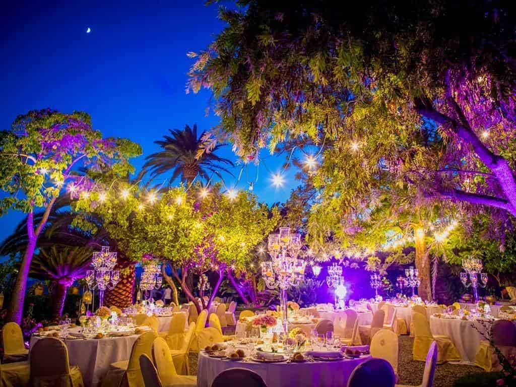 marco ficili 024  - Luxury Wedding Gallery