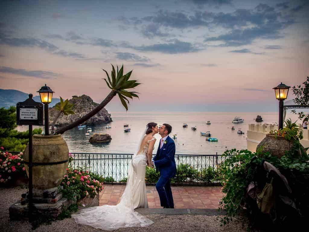 marco ficili 027  - Luxury Wedding Gallery