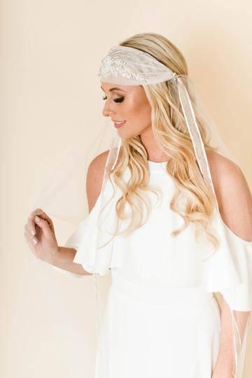 summerlilystudio Botias LR 210 360x - Luxury Wedding Gallery