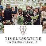 timeless white logo 150x150 - Luxury Wedding Gallery