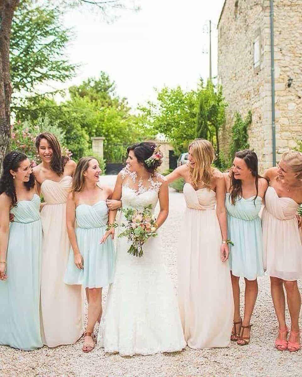 13686719 1617020708608011 1413712440386390093 n - Luxury Wedding Gallery