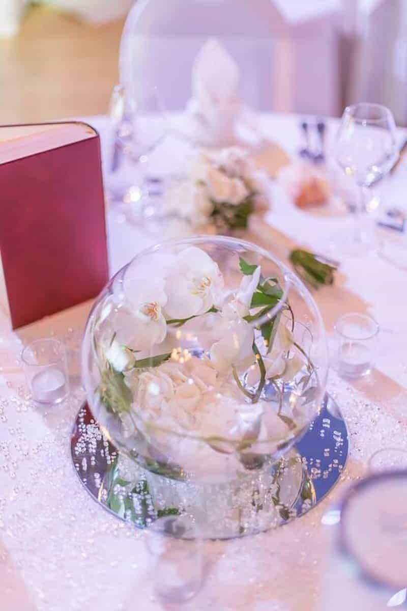 14741667 10210647590565007 92836317 n - Luxury Wedding Gallery