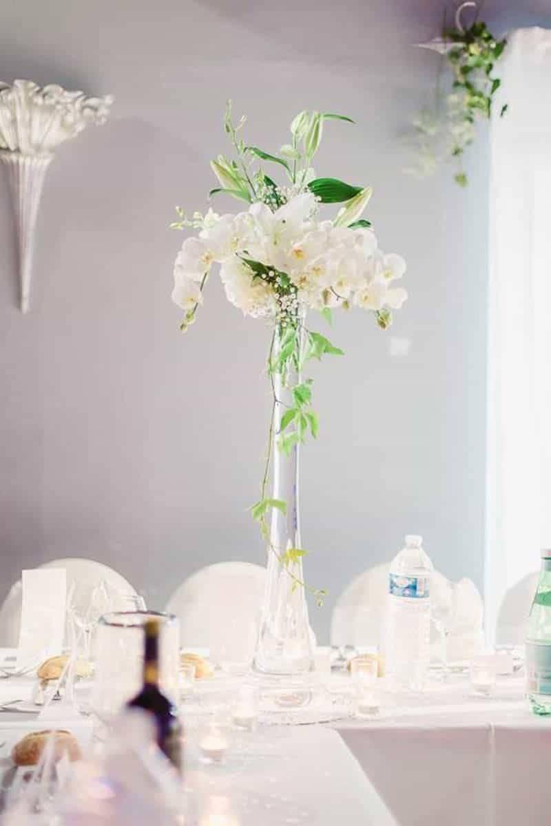 14794076 10210647591165022 271516947 n - Luxury Wedding Gallery