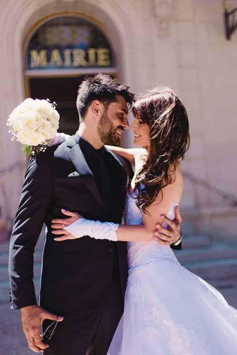14805584 10210647577004668 2118195414 n - Luxury Wedding Gallery