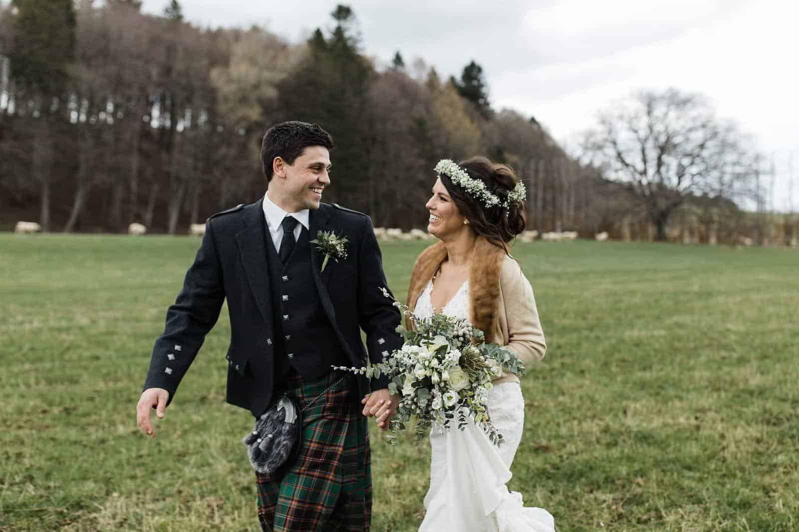 36 - Luxury Wedding Gallery