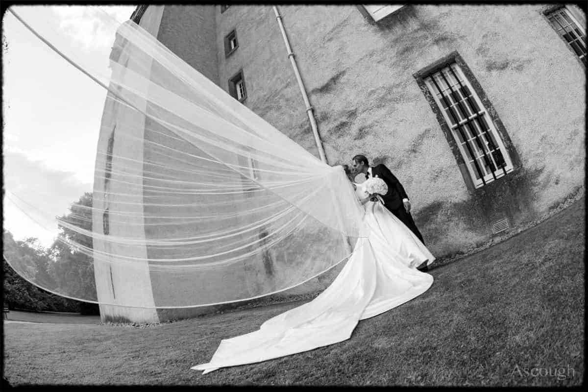 7 - Luxury Wedding Gallery