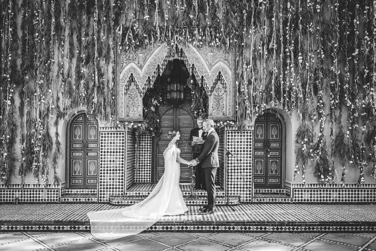 ALEXKILLY DAY4 Ceremony 229  63I0176 - Luxury Wedding Gallery