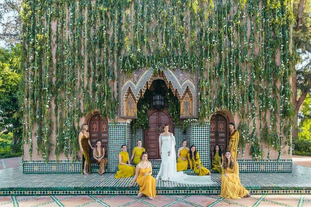 ALEXKILLY DAY4 WeddingParty 23  63I0593 - Luxury Wedding Gallery
