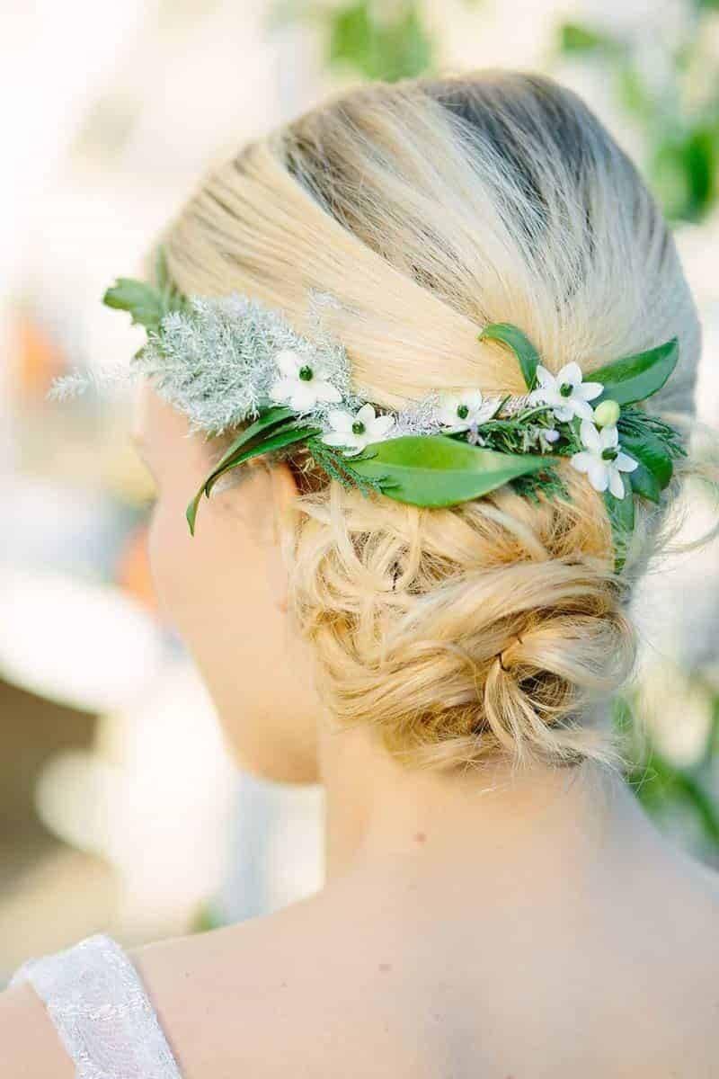 Amandine Grimm Robe de Marie%CC%81e Daisy5 - Luxury Wedding Gallery