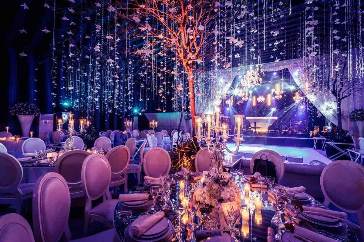 AmineSofia 53 A63I2915 - Luxury Wedding Gallery