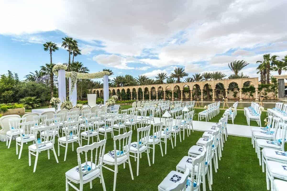 BANKE SOLA 23 A63I4694 - Luxury Wedding Gallery