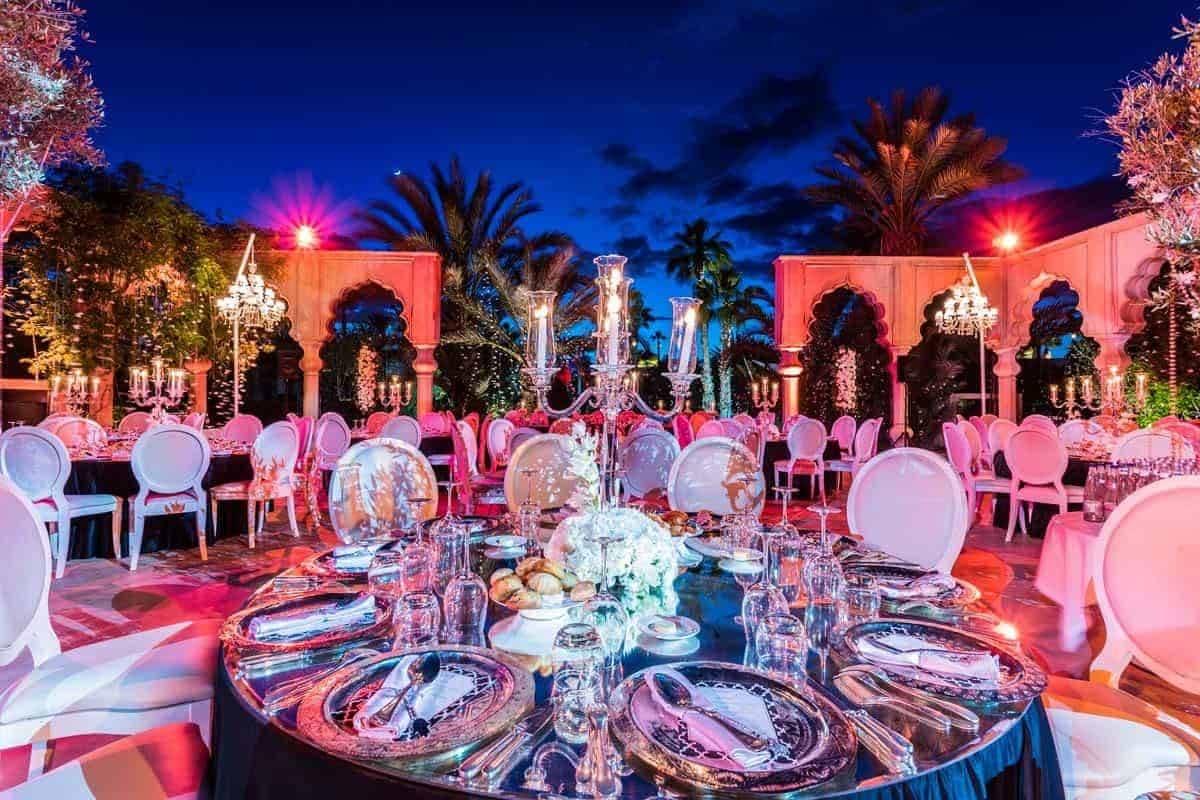BANKE SOLA 76 A63I5183 - Luxury Wedding Gallery
