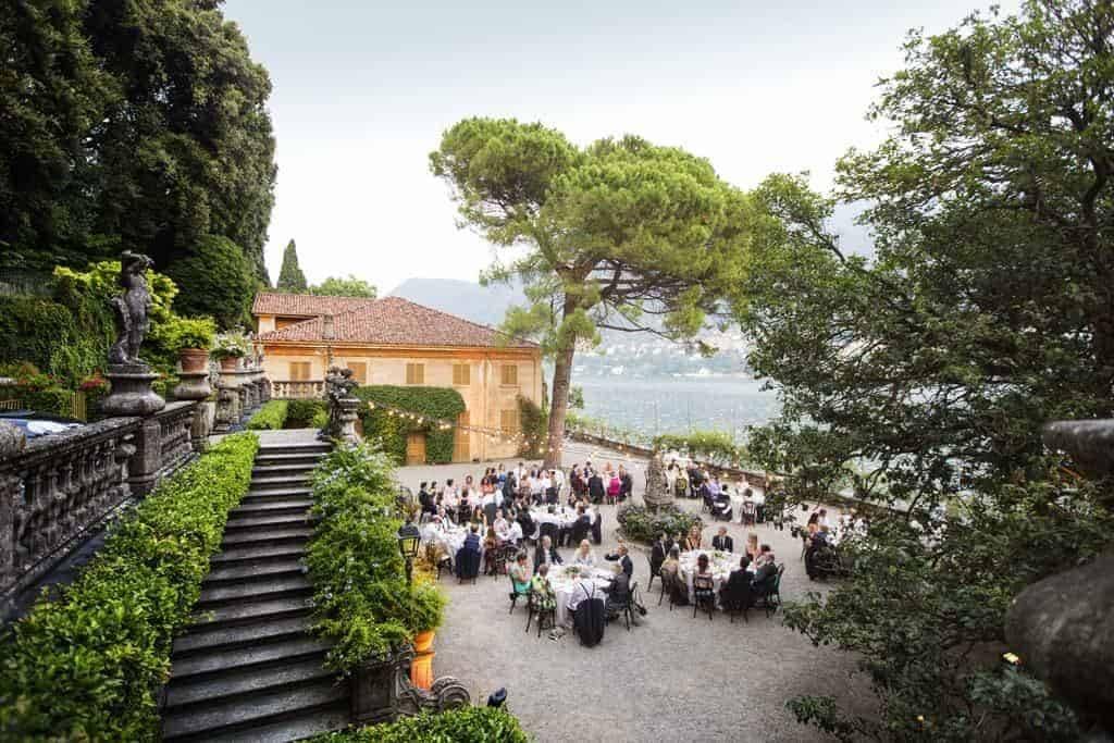 Best-Como-Lake-Wedding-Luxury-Nino-Lombardo-5star-Photographer