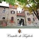 CASTELLO DI TAGLIOLO logo 150x150 - Luxury Wedding Gallery