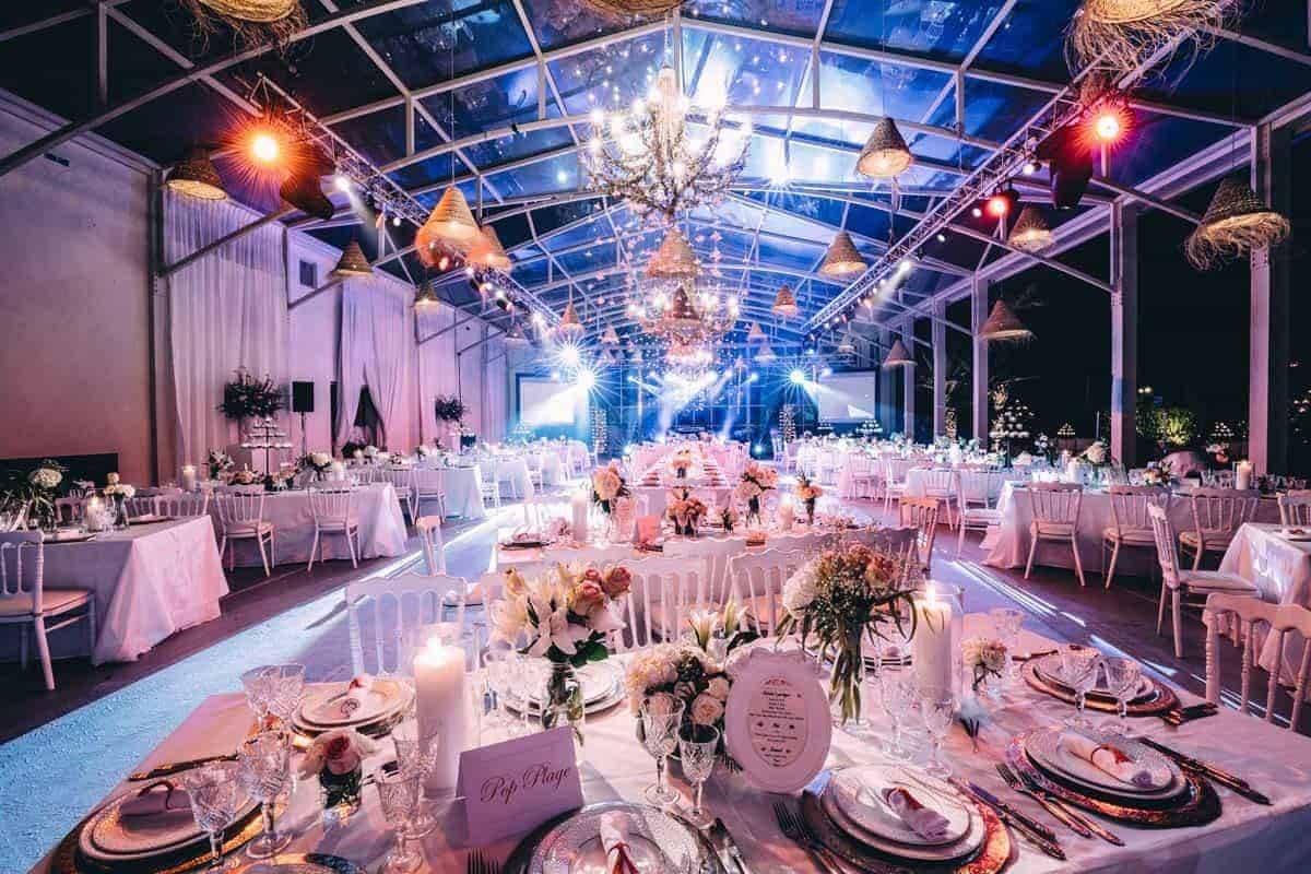 CHARLOTTESAMUEL DAY2 443  63I6023 - Luxury Wedding Gallery