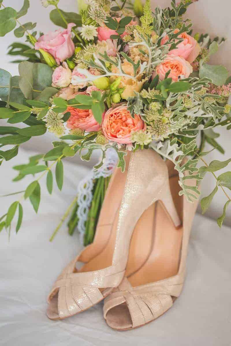 CamilleMarciano SA HD 86 - Luxury Wedding Gallery