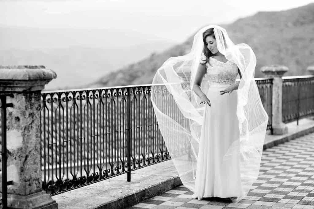 Castelmola-Taormina-Destination-Wedding-Photographer-Nino-Lombardo-Sicily00198
