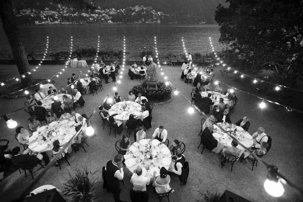 Como-Lake-Wedding-Luxury-Nino-Lombardo-5star-Photographer