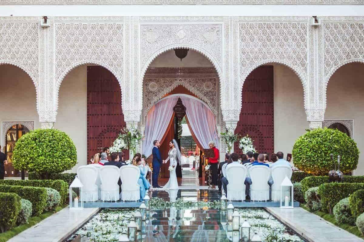 JasonSirin WeddingDay 244 IMG 9858 - Luxury Wedding Gallery