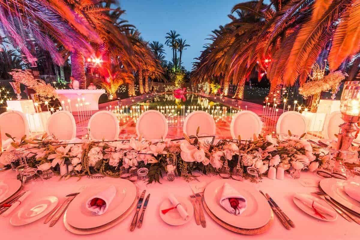 JasonSirin WeddingDay 292  F1D2718 - Luxury Wedding Gallery