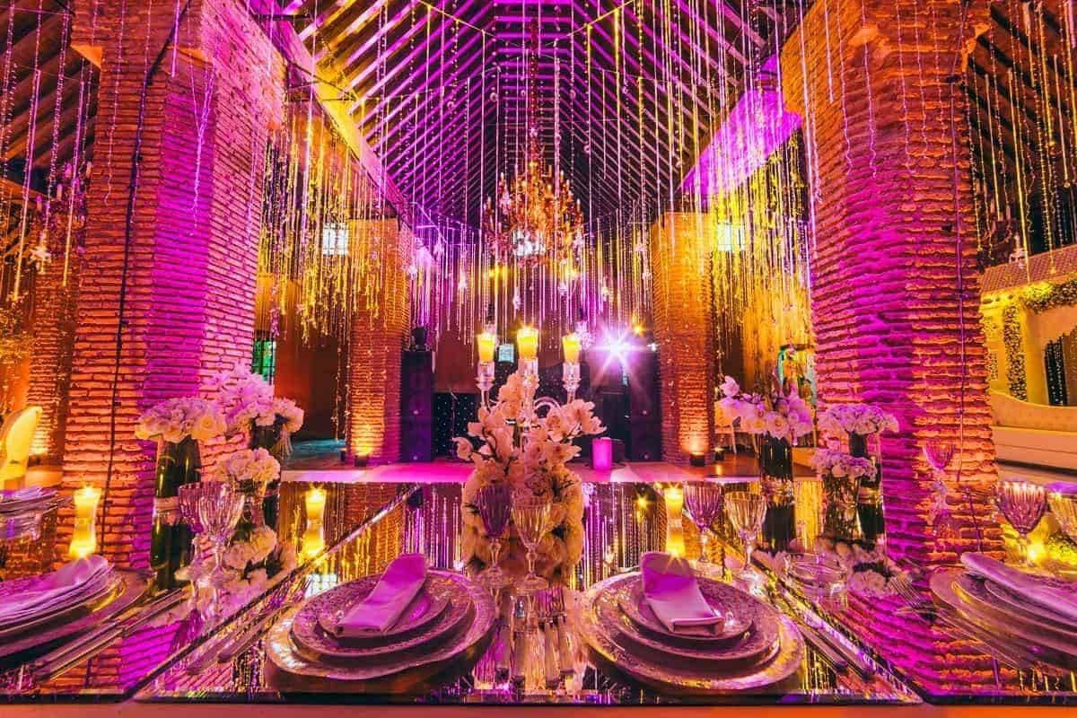 Khadija Aziz 23  F1D4516 - Luxury Wedding Gallery