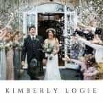 KimberlyLogie logo 150x150 - Luxury Wedding Gallery