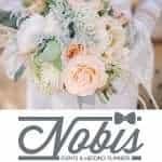 LogoNOBIS logo 150x150 - Luxury Wedding Gallery