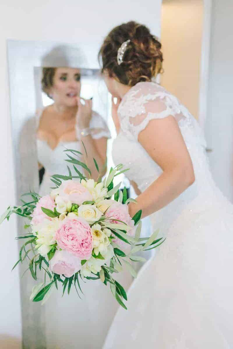LucieetQuentinMariage 0167 copie - Luxury Wedding Gallery
