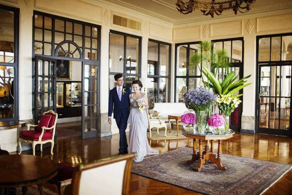 Luxury-Sicily-weddng-Photographer-Belmond-Grand-Hotel-Timeo-Taormina-Nino-Lombardo-5star-Sicily-Photographer