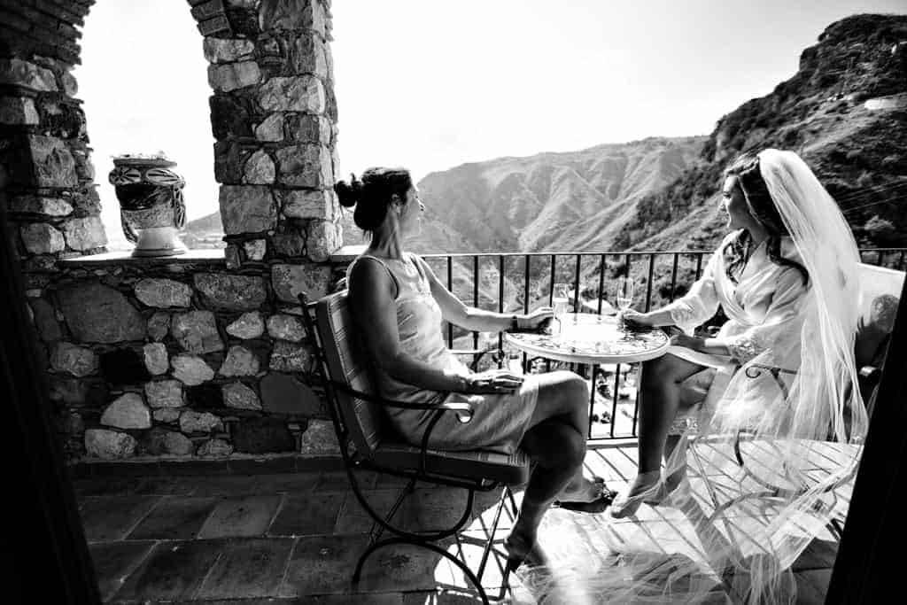 Luxury-Wedding-Photographer-Villa-Sonia-Castelmola-Taormina-Nino-Lombardo-Sicily-Destination-Photographer