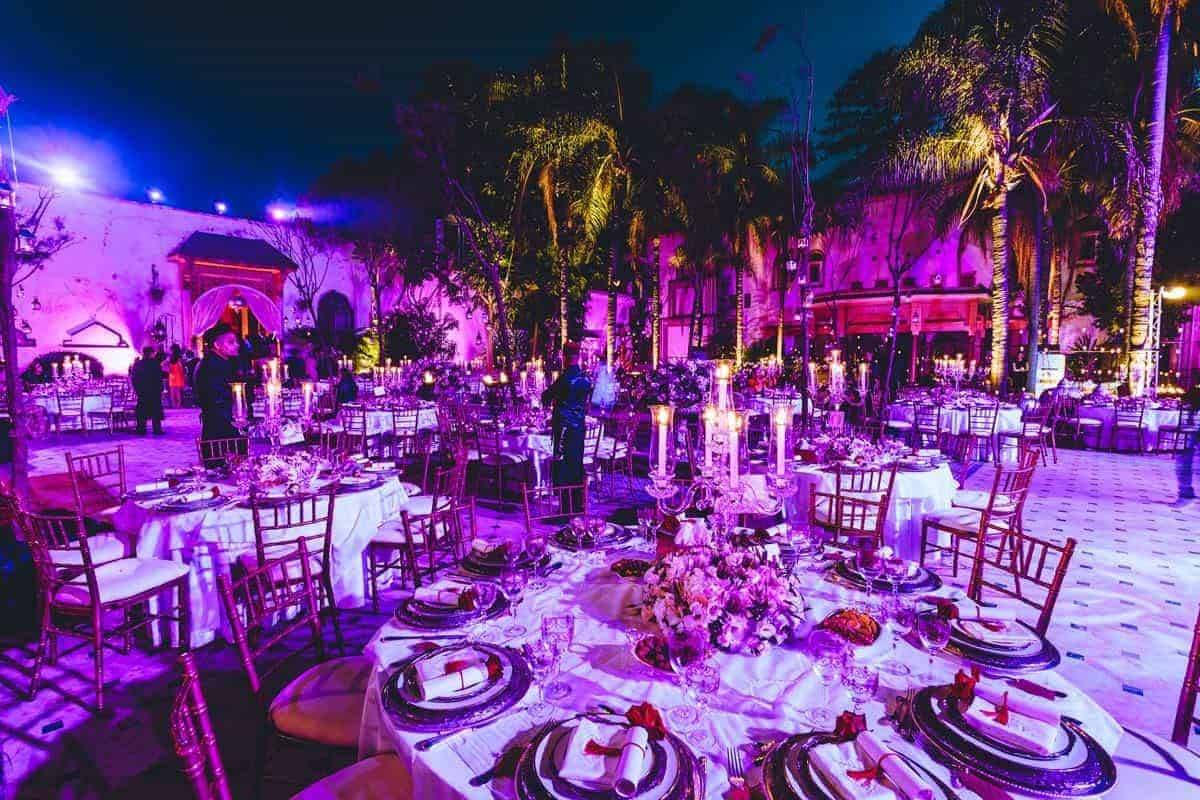 MahaTami Rabat def  127  63I9728 - Luxury Wedding Gallery