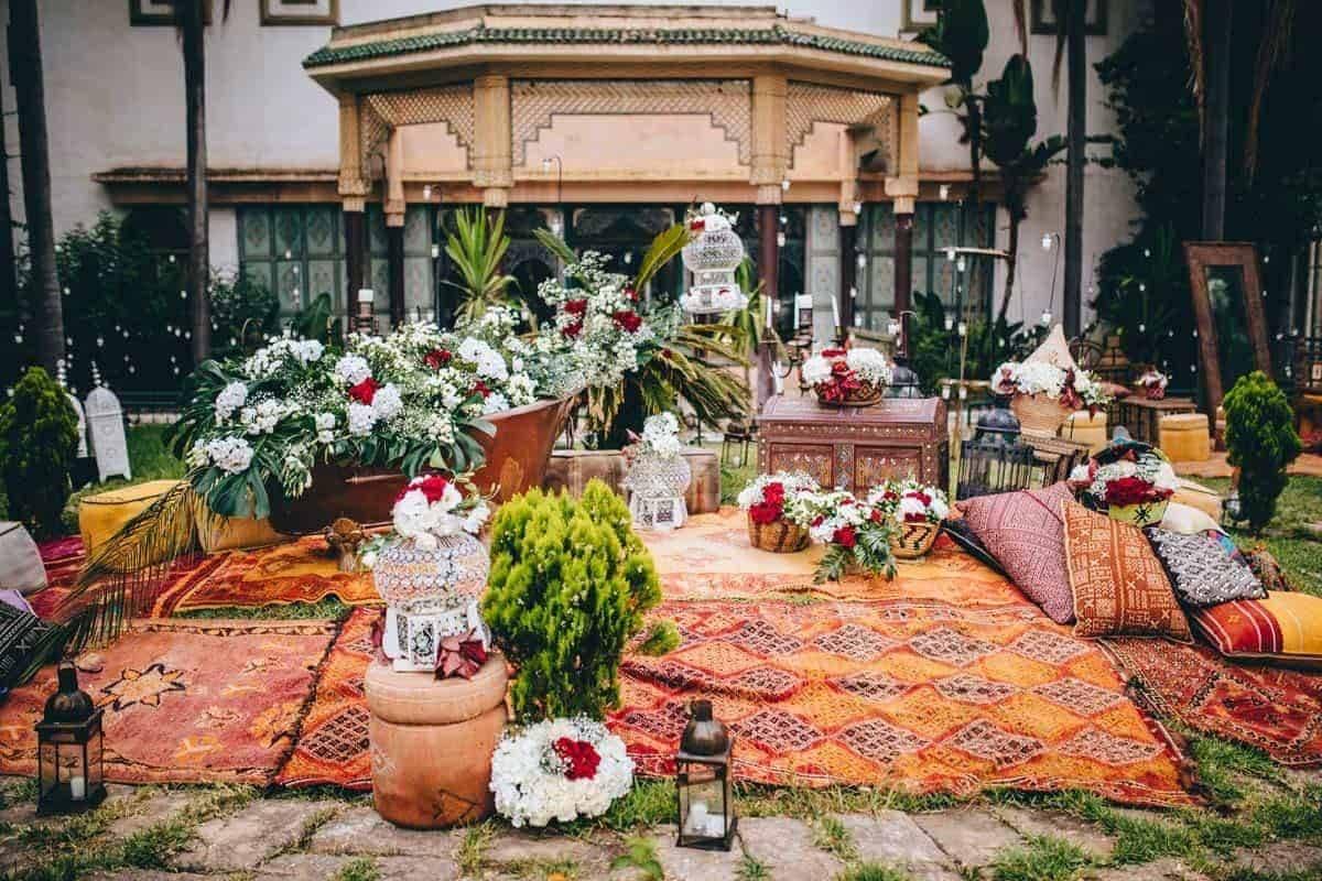 MahaTami Rabat def  1  63I9548 - Luxury Wedding Gallery