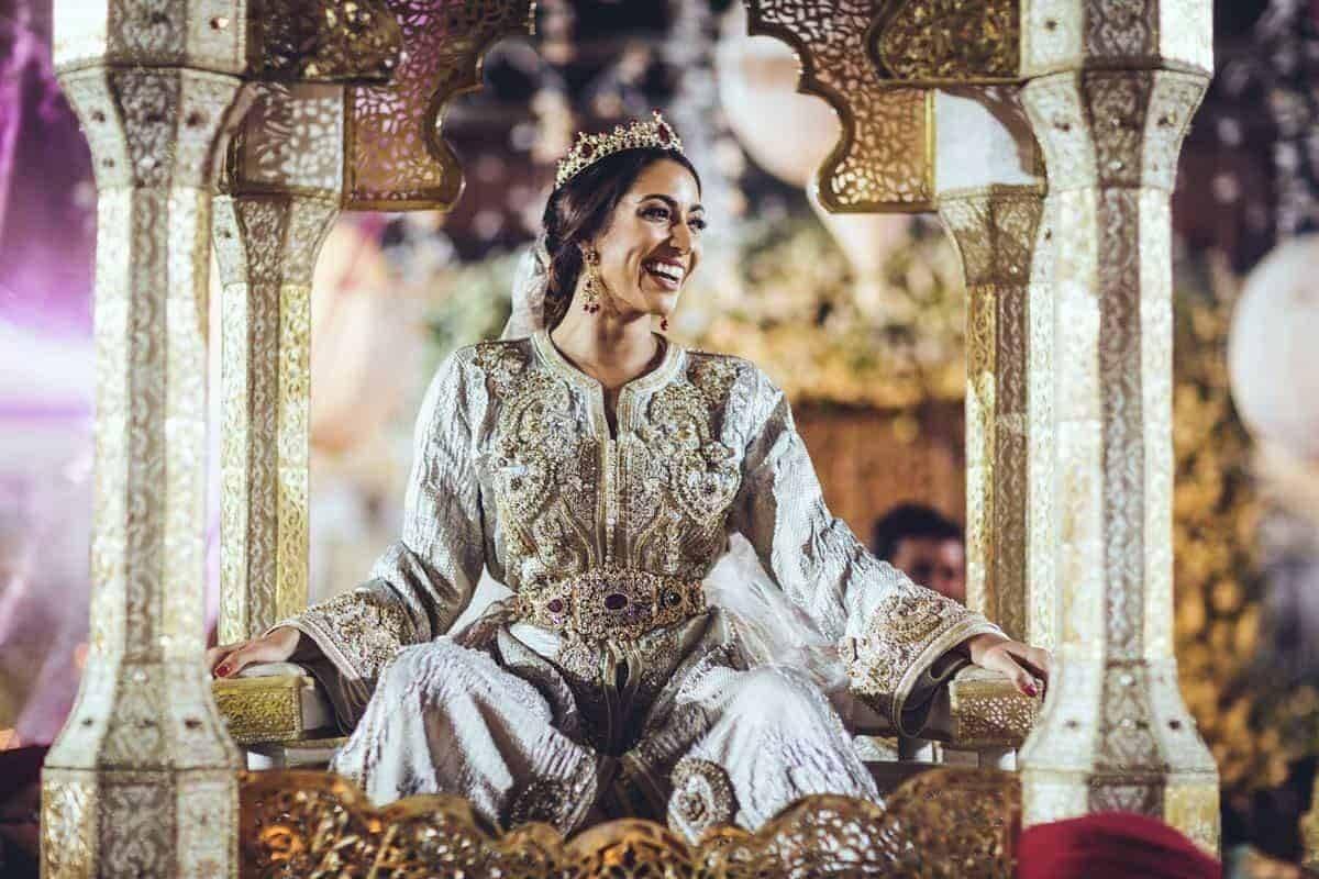 MahaTami Rabat def  306  F1D8766 - Luxury Wedding Gallery