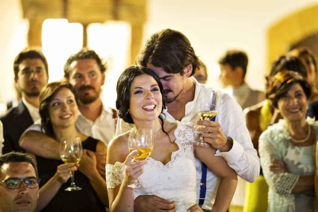 Marsala-Trapani-Wedding-Luxury-Nino-Lombardo-5star-Sicily-Photographer