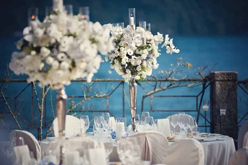 Matrimonio J and P - Luxury Wedding Gallery