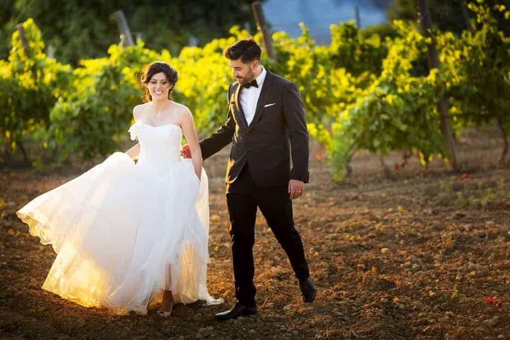 Menfi-Agrigento-Luxury-Wedding-Photographer-Nino-Lombardo-Sicily