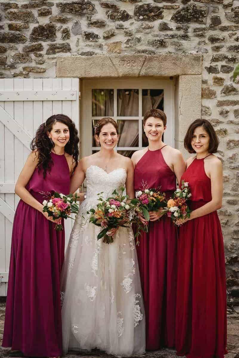 NaylaJeff 1186 - Luxury Wedding Gallery