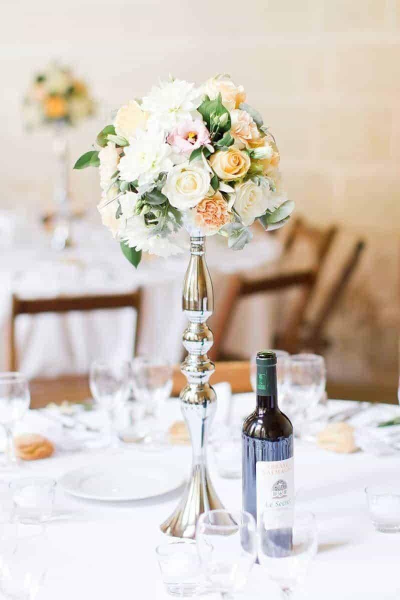 Nissrine Antoine Mariage Photographe Lucile Vives 2 - Luxury Wedding Gallery